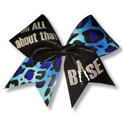 Quote Bows
