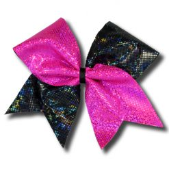 In Stock Bows