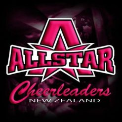 Allstar Team Bows