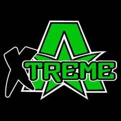 Xtreme Team Bows