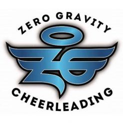 Zero Gravity Team Bows